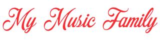logo-mymusicfamily