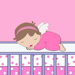 Baby Sleep Berceuses